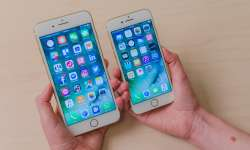 iPhone 7 and iPhone 7 Plus | India TV- India Tv