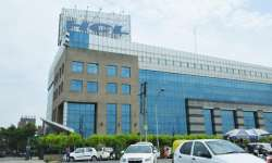 HCL's consolidated revenue from operations rose 7.2 pc - India Tv