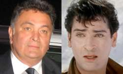 rishi kapoor on shammi kapoor birth anniversary