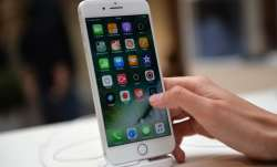 Apple iPhone 7 available for just Rs 7,777 at Airtel Online
