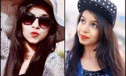 bigg boss 11 dhinchak pooja biography