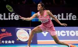 Dubai Super Series Open