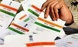 About 500 missing children traced through Aadhaar: UIDAI