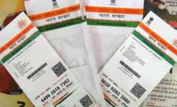 Will Aadhaar linking stay or go? Supreme Court to pronounce
