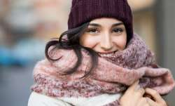 Skin care tips for winters