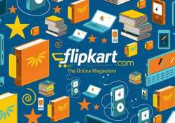 Flipkart asks 700-1000 'under-performing' employees to