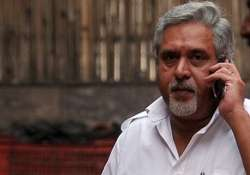More trouble for Mallya as Delhi court issues non-bailable