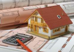 Scheme for buying home against PF may soon roll out | India