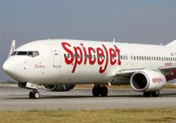 SpiceJet to order 92 boeing soon