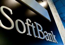Paytm in talks with Softbank for raising Rs 64,000 cr- India Tv
