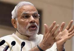 prime minister, narendra modi, UP election,