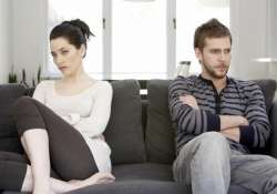 Struggling to save your relationship? Try and express