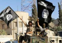 Kerala man who joined Islamic State in Afghanistan killed- India Tv