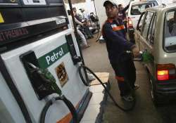Petrol pumps using chips to 'cheat' consumers of fuel,