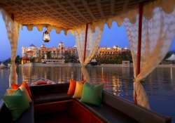 5 top picks for budget-friendly hotels in India