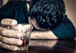 Beware! Alcohol consumption can lead to these seven types- India Tv