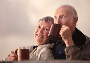 coffee may prevent risk of Alzheimer's, Parkinson'- India Tv