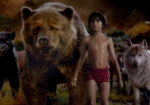 The Jungle Book- India Tv