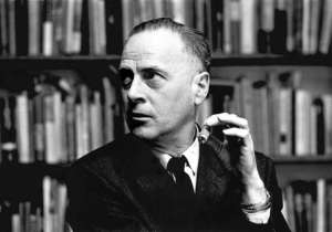 google doodle marshall mcluhan- India Tv
