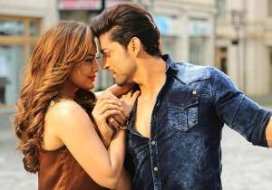 Wajah Tum Ho review: The thing you need to do is ignore- India Tv