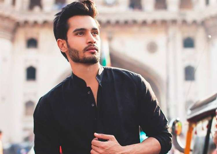 map polls with Bollywood Rohit Khandelwal Mr World Win 340208 on 191702602 in addition Hungary Photo furthermore Sift Heads 2 Pics5 additionally Lake Brantley High School Altamonte Springs together with Bollywood Rohit Khandelwal Mr World Win 340208.