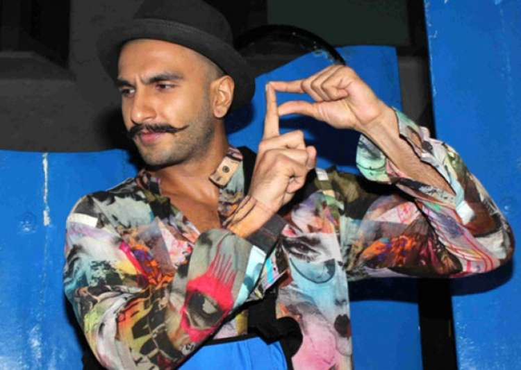 ranveer singh talks about sex again and what youngsters