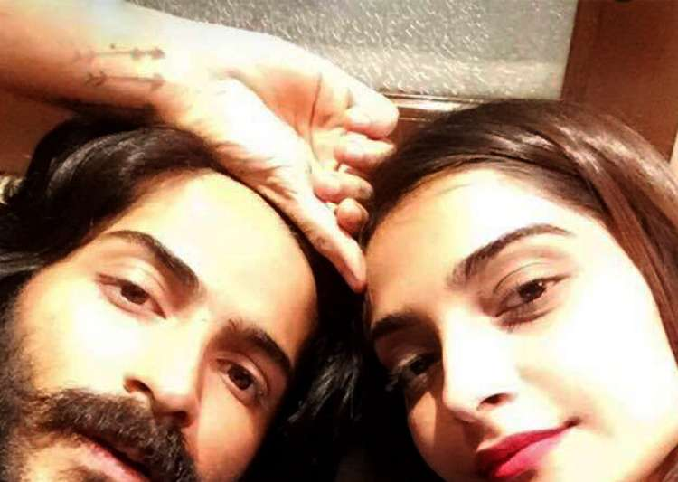 Here's what brother Harshvardhan learnt from elder sister- India Tv