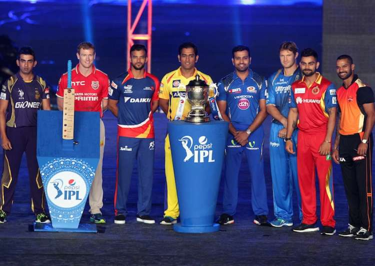 IPL is worth Rs 27,000 cr, KKR growing faster than- India Tv