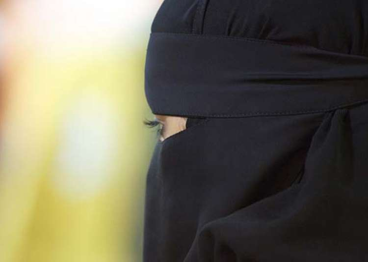 'Triple talaq' can be regulated, feels government - India Tv