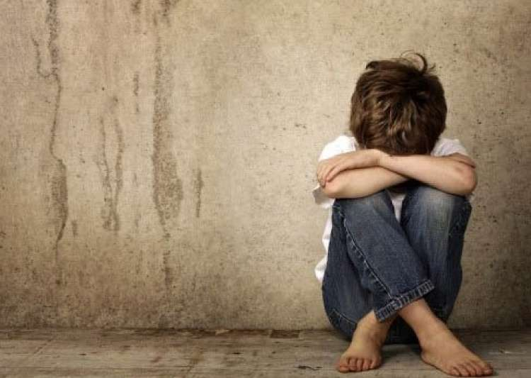 14-year-old abandoned by mother for being a troublemaker- India Tv