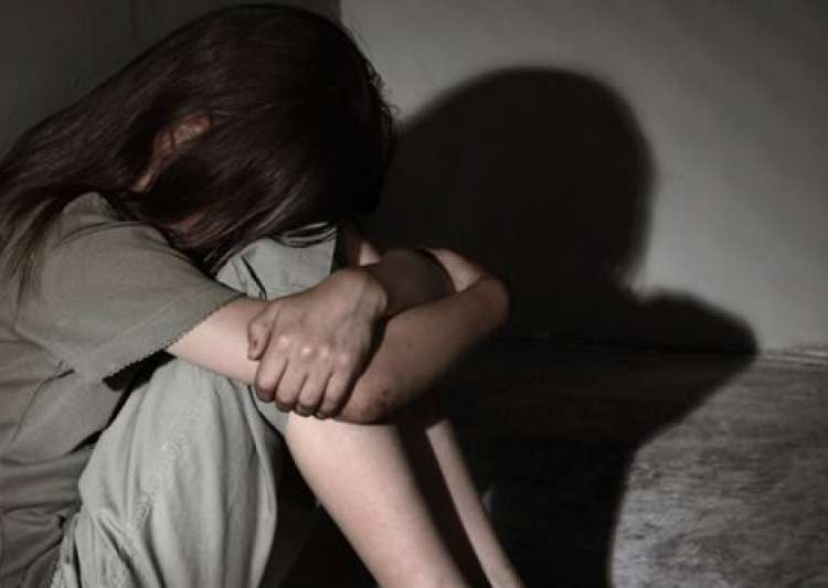Pune: Four minor boys held for rape of 6-year-old girl- India Tv