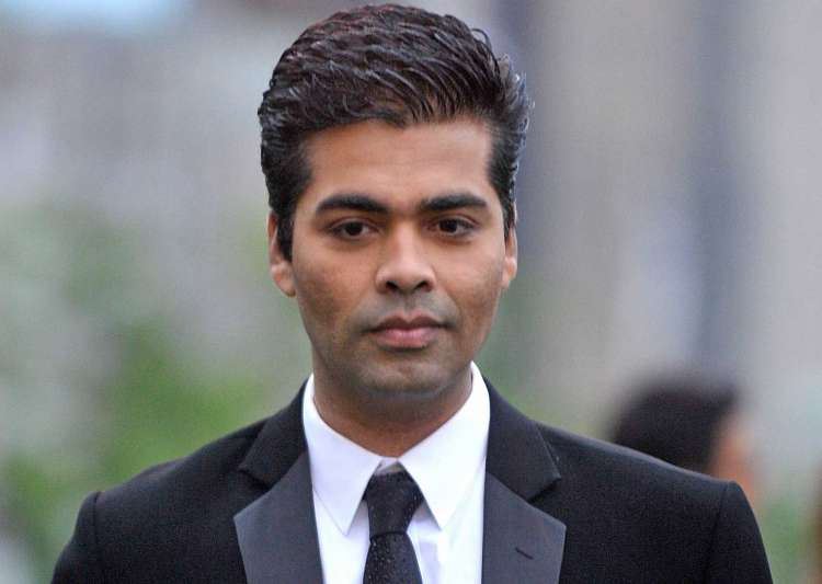Fox Star Studios stands by Karan Johar- India Tv