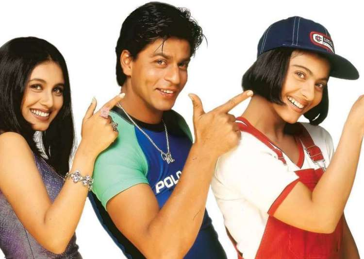 Kuch Kuch Hota Hai unknown facts- India Tv