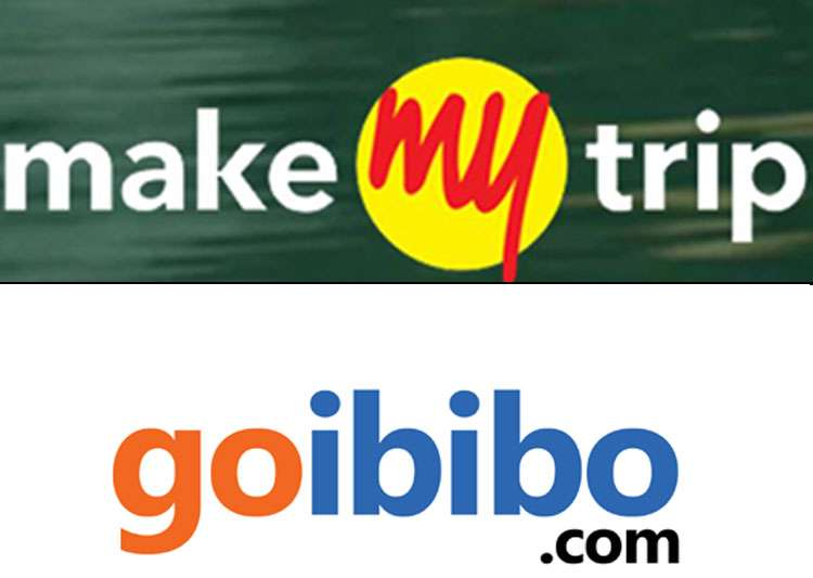 MakeMyTrip, Ibibo Group, equity deal- India Tv