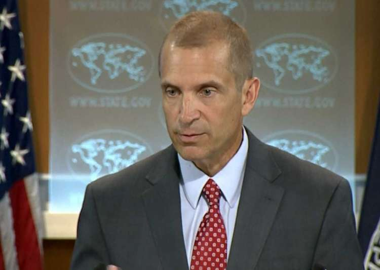 US welcomes India's move to remove curbs on NGOs- India Tv