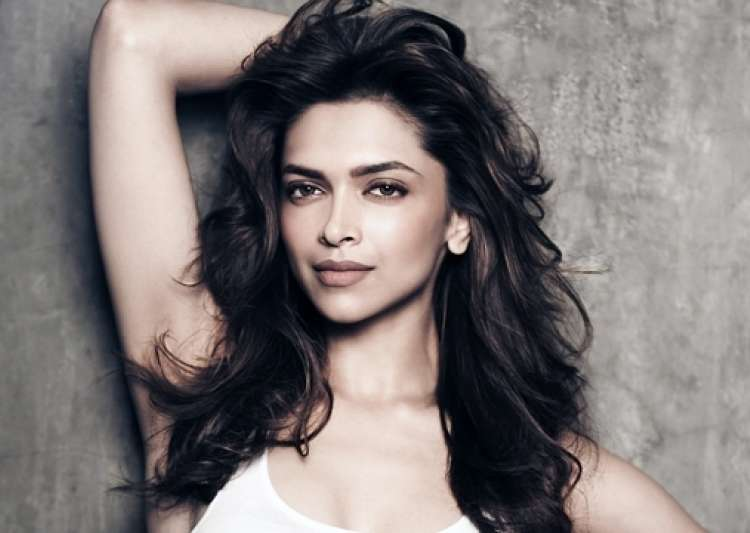 Deepika Padukone- India Tv- India Tv