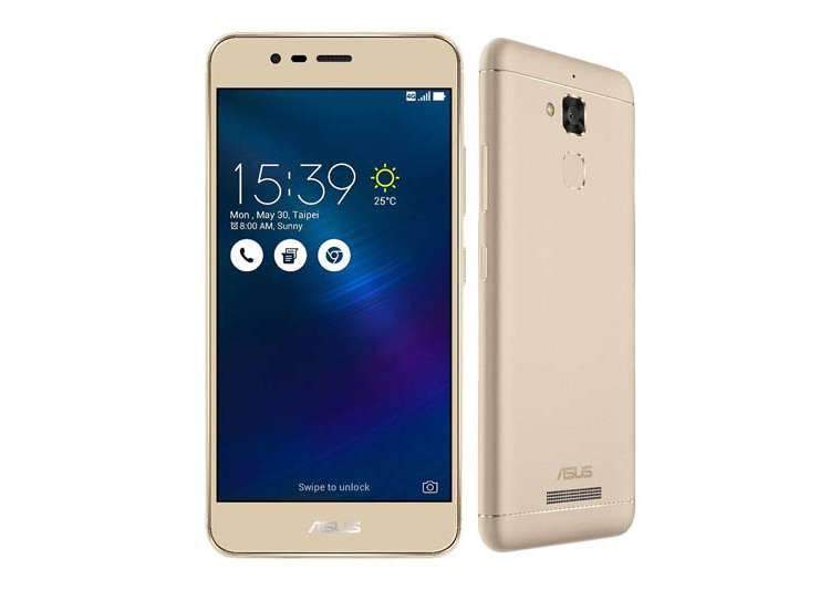 ASUS ZenFone 3 Max, review, ASUS, Tech review- India Tv