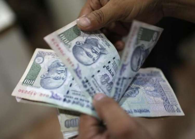 Bank manager lends money for man's cremation- India Tv