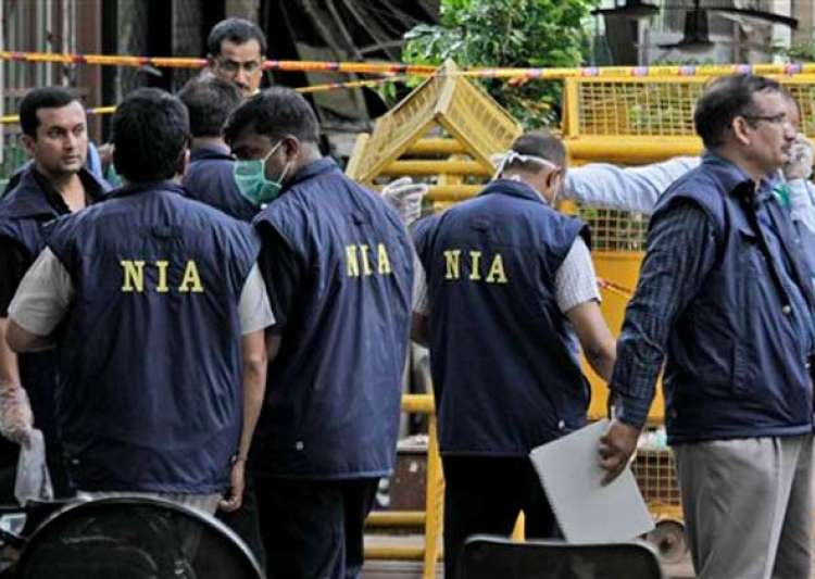 Tamil Nadu, NIA, Al-Qaeda operatives, Madurai, TN- India Tv