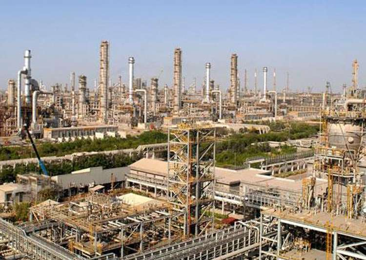Reliance, Jamnagar refinery, RIL refinery fire,RIL- India Tv