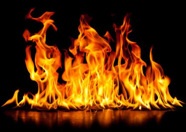 10 killed, 15 injured in fire at explosive manufacturing- India Tv