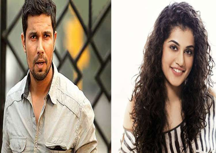 Randeep Hooda, Taapsee Pannu on SC's decesion- India Tv