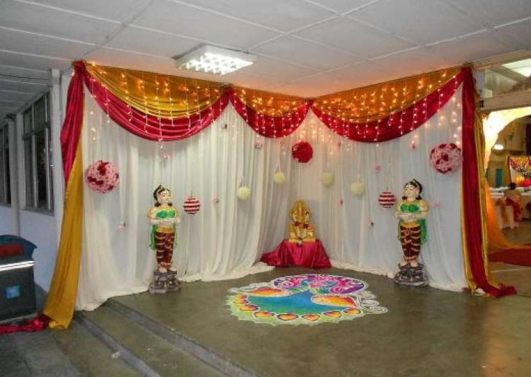 Get your home shaadi-ready with these easy six ways- India Tv