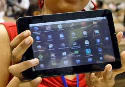 datawind to clear all paid orders for aakash tablet pc in 6