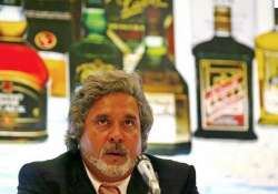 diageo to buy 53.4 stake in united spirits for rs 11 166
