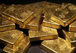 gold loses rs 155 silver sheds rs 700