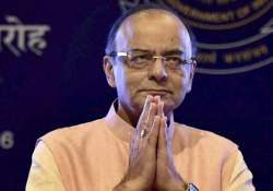 economic survey sees no pick up in growth pushes reforms