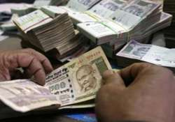 govt to revive 23 district co op banks to infuse rs 2 375 cr