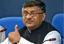andhra pradesh will be the new electronics manufacturing
