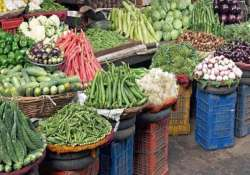retail inflation drops to 3 mth low of 5.17 in march